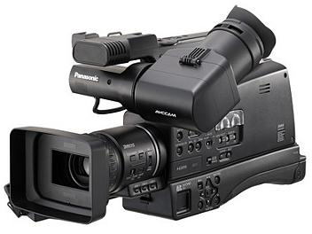 Panasonic AG-HMC80 AVCHD Camcorder PAL
