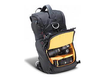Kata 3N1-10 Digital Sling Backpack