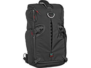 Kata 3N1-20 Digital Sling Backpack
