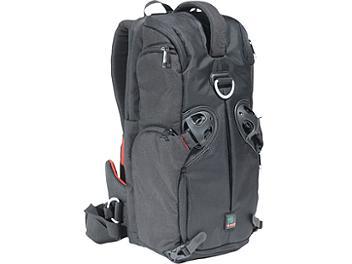 Kata 3N1-22 Digital Sling Backpack