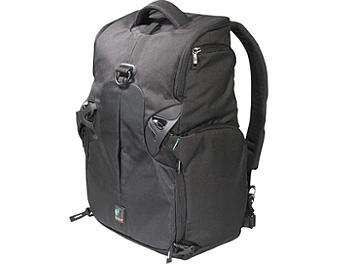 Kata 123GO-30 Digital Sling Backpack