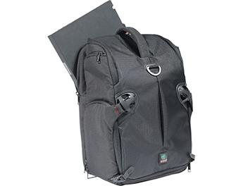 Kata 3N1-33 Digital Sling Backpack
