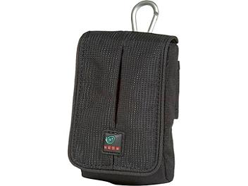 Kata DF-404-X Digital Flap Pouch