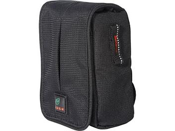 Kata DF-408 Digital Flap Pouch