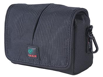 Kata DF-410V Digital Flap Pouch