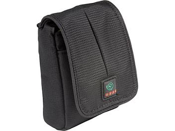 Kata DP-405 Digital Pouch