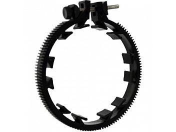 DOP Adjustable Lens Gear 85mm-95mm Ring
