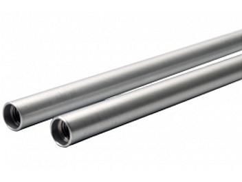 DOP Aluminium 6-inch Rod