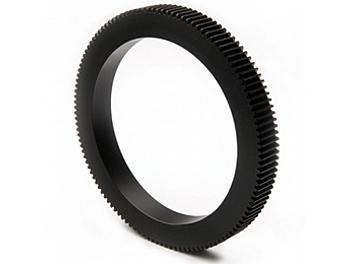 DOP Fixed Gear Ring -14mm Lens Adapter