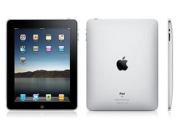 Apple iPad 64GB Wi-Fi