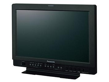Panasonic BT-LH1710 17-inch Video Monitor