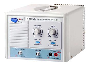 Pintek HA-205 High Voltage Amplifier