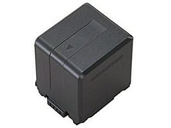 Panasonic VW-VBG260 Battery 18Wh