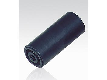Sound Ideas C303 8P Speaker Plug (pack 100 pcs)