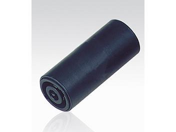 Sound Ideas CB303 8P Speaker Plug (pack 100 pcs)