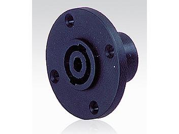 Sound Ideas CB203 4P Speaker Plug (pack 400 pcs)