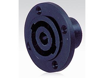 Sound Ideas CB204 8P Speaker Plug (pack 240 pcs)