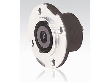 Sound Ideas CB204-1 8P Speaker Plug (pack 240 pcs)