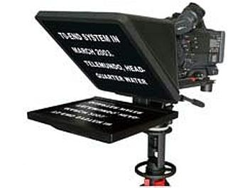 Telikou Image TB-20 Studio Teleprompter