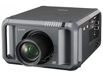 Sanyo PDG-DHT8000L DLP Projector