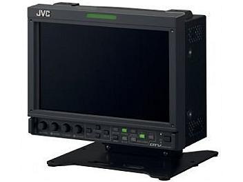 JVC DT-V9L3D 9-inch LCD Monitor