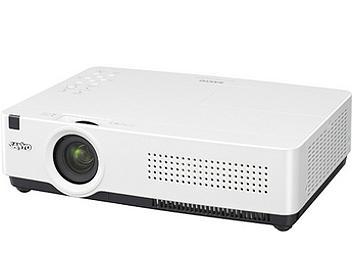 Sanyo PLC-XU300A Ultra Portable Projector