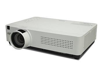 Sanyo PLC-XU301A Ultra Portable Projector