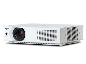 Sanyo PLC-XU106 Ultra Portable Projector