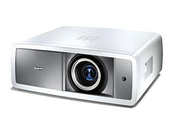 Sanyo PLV-Z800 Home Theater Projector