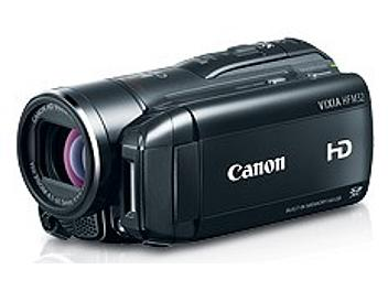 Canon HF M32 HD Camcorder PAL