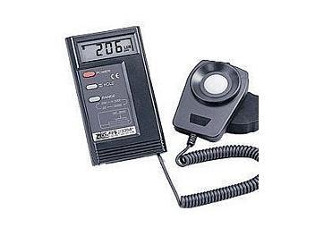 Clover Electronics KLH1332L Luminance Meter