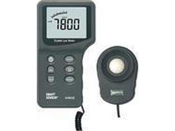 Clover Electronics AR823 Luminance Meter