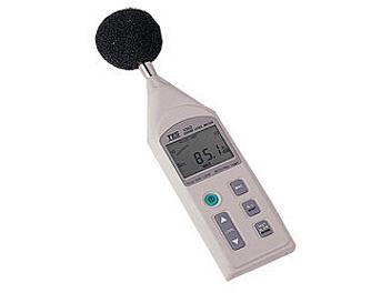 Clover Electronics TES1352H Sound Level Meter