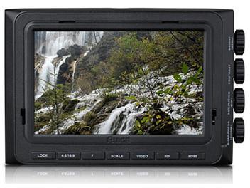 Ruige TL-480HDC 4.8-inch On-Camera HD-SDI Monitor