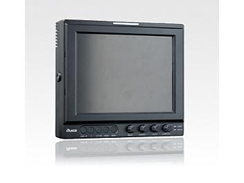 Ruige TL-841HD Professional 8.4-Inch LCD Monitor