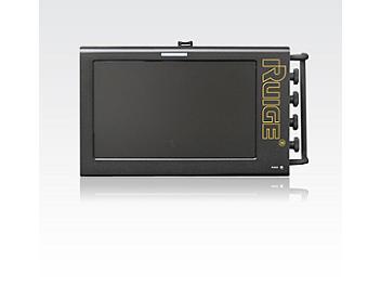 Ruige TL-M700HD Professional 7.0-inch LCD Monitor