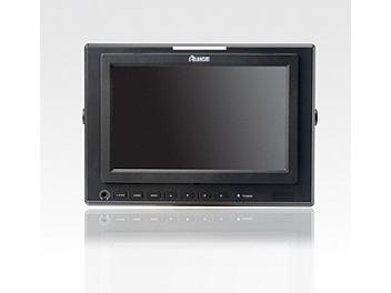 Ruige TL-S700HD Professional 7.0-inch LCD Monitor