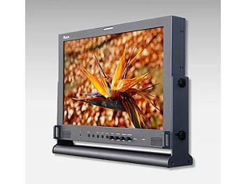Ruige TL-2400HD 24-inch Desktop LCD Monitor