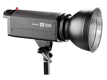 Godox TC300 Studio Flash Light