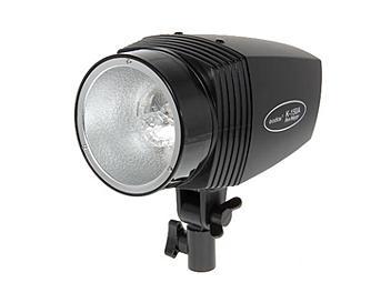 Godox K-150A Mini Master Flash Light