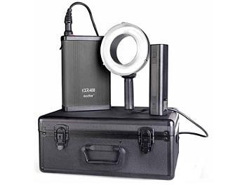 Godox EXR400 EXR Ring Monolite Kit