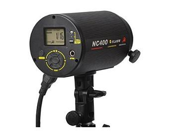 Cononmark NC400 Normal Flash Light
