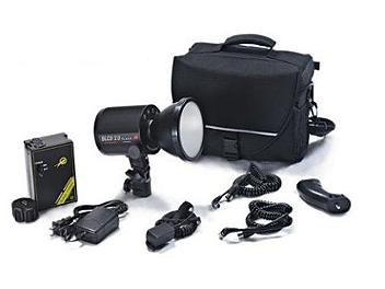 Cononmark DLCD2.0 Flash Light Set