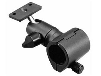 Sony CAC-12 Camera Microphone Holder