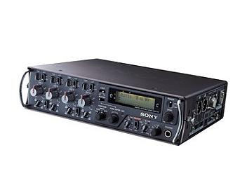 Sony DMX-P01 Portable Digital Audio Mixer