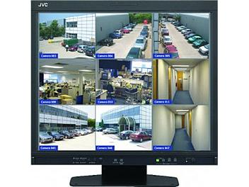 JVC LM-H191 19-inch LCD Video Monitor