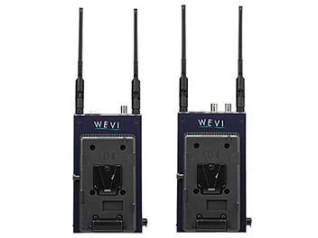 IDX CW-5 TX Cam-Wave Video Wireless Transmission System