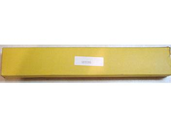 Panasonic VXZ0245 Tension Belt