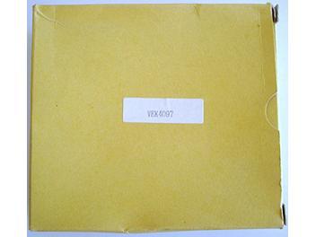 Panasonic VEK4097 Stator