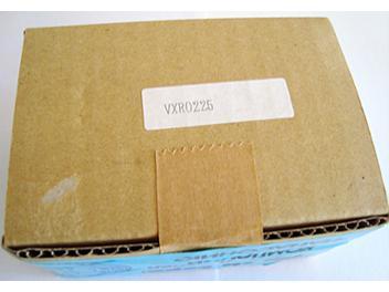 Panasonic VXR0225 Supply Reel Table Unit